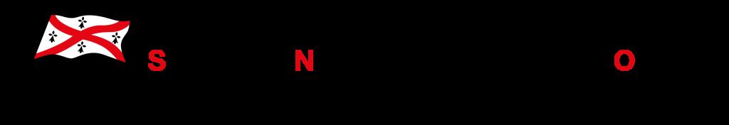 logo_sno