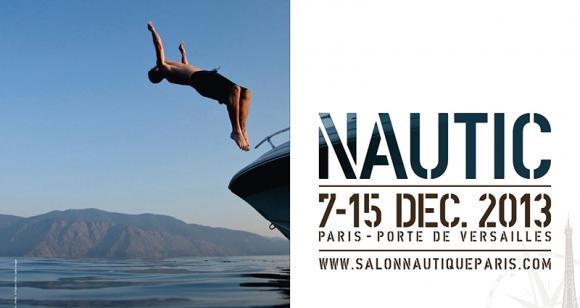 Nautic_2013
